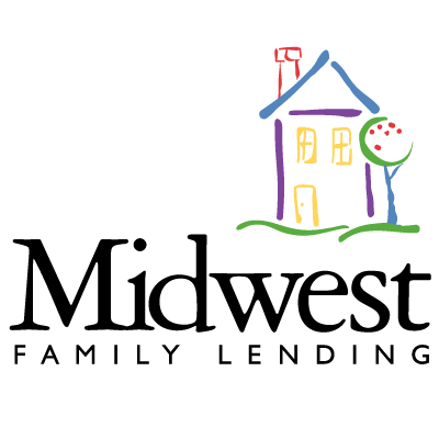 Midwest Family Lending Corp.