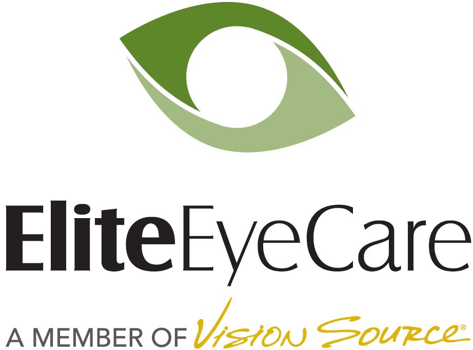 Elite Eye Care, PC