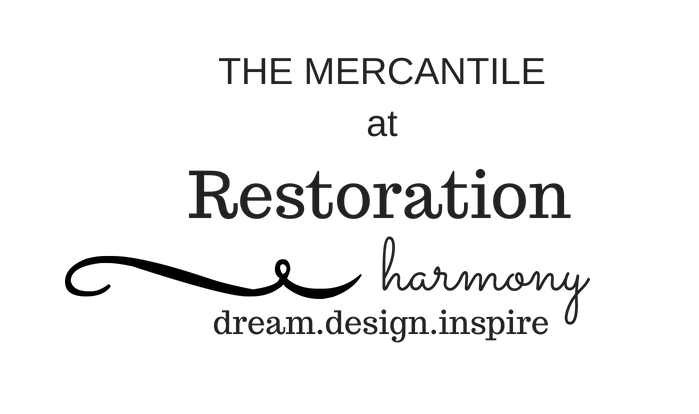 The Mercantile at Restoration Harmony