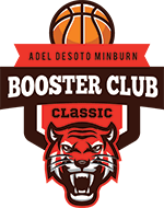 2020 ADM Booster Club Classic Basketball Tournament