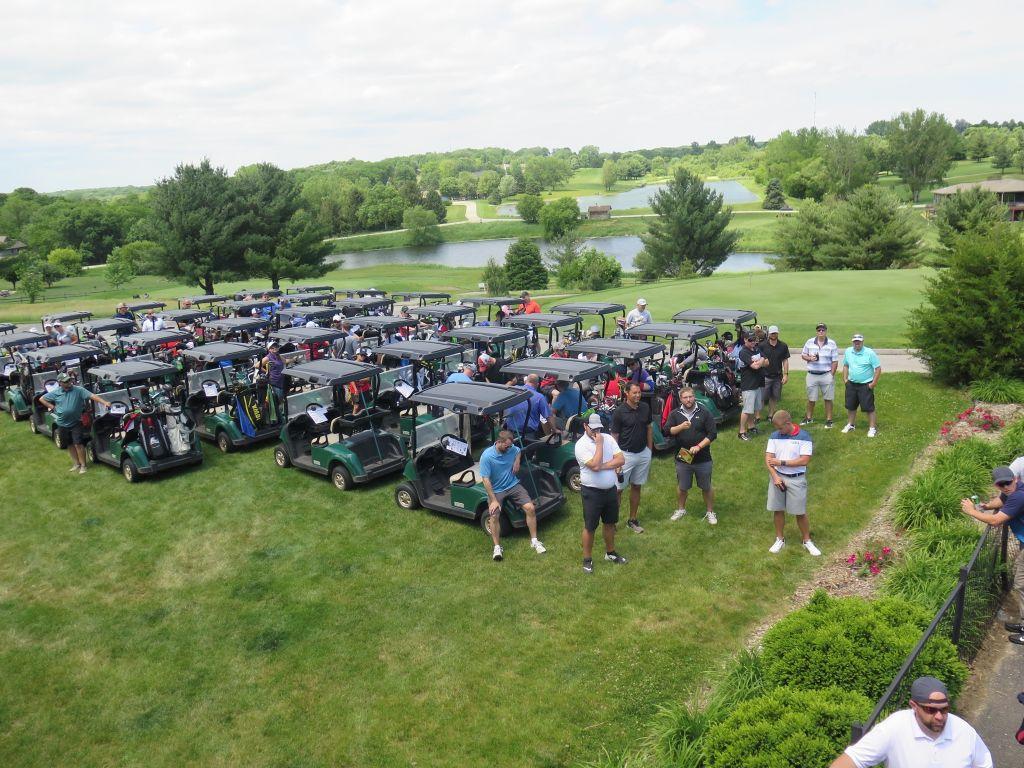 Golf Pic 04