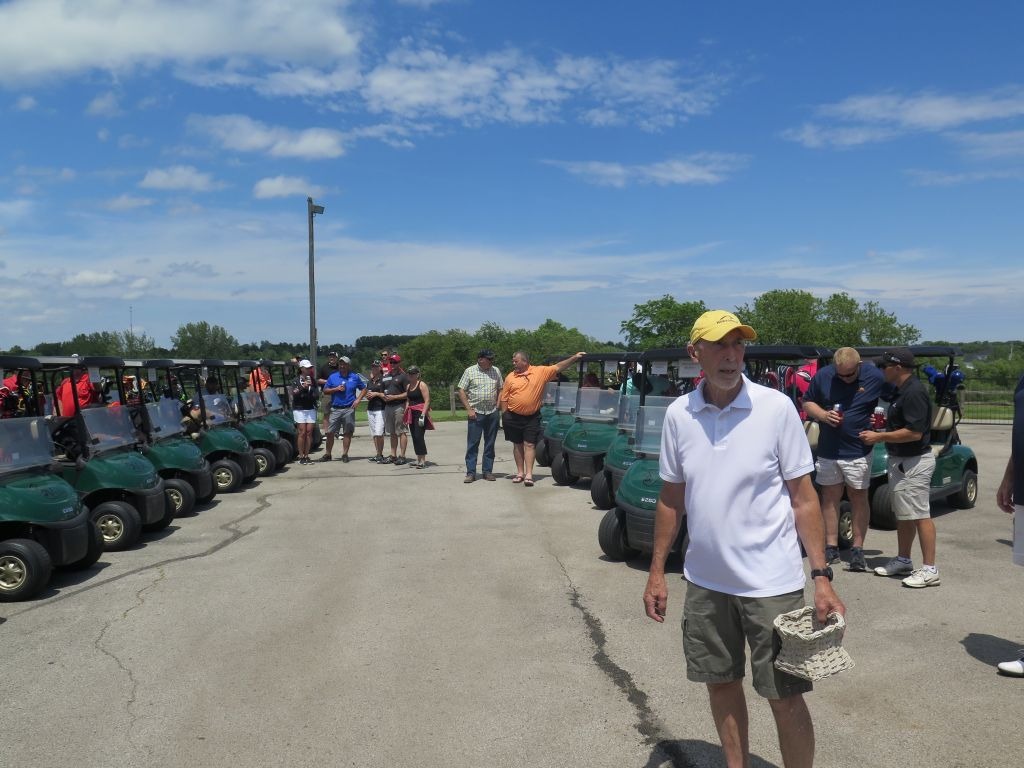 Golf Pic 05