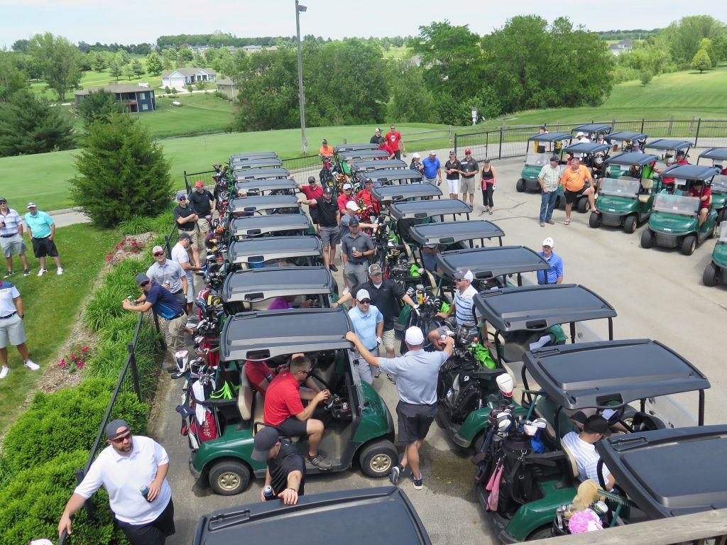 Golf Pic 06