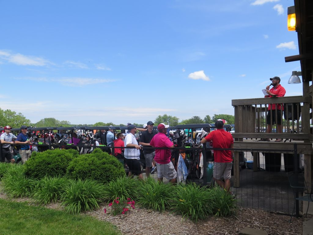 Golf Pic 07