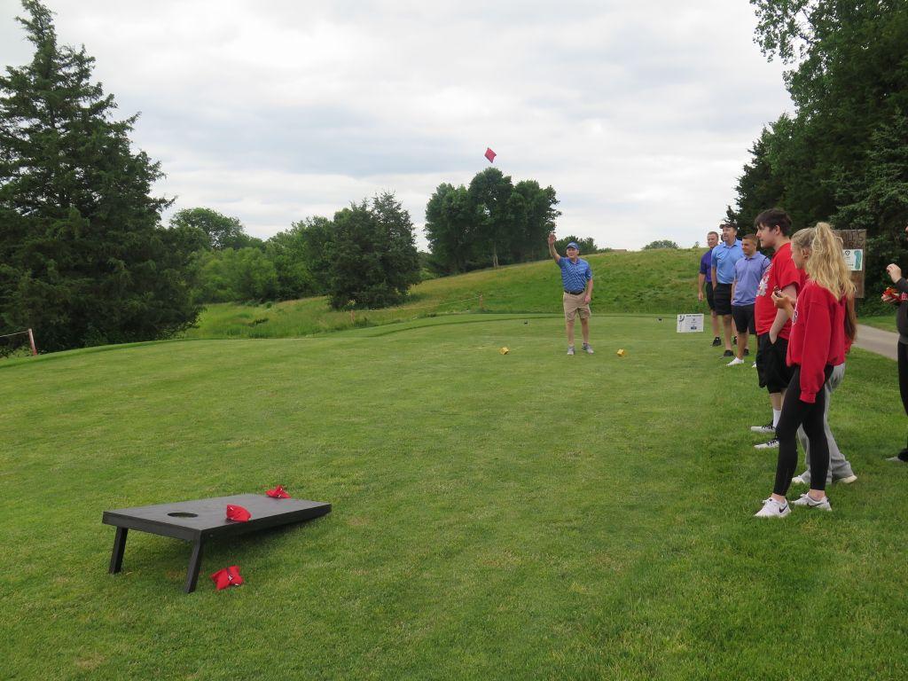 Golf Pic 11