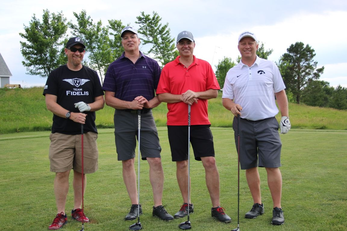 Golf Pic 12