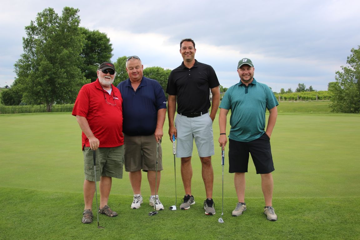 Golf Pic 13