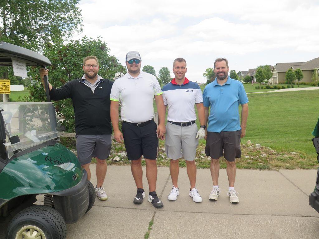 Golf Pic 15