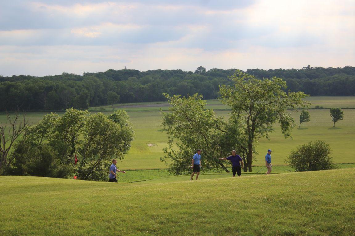 Golf Pic 16