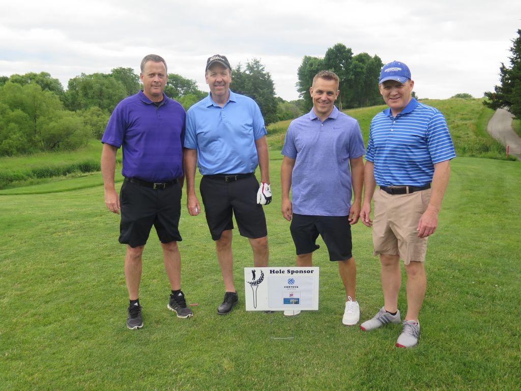 Golf Pic 22