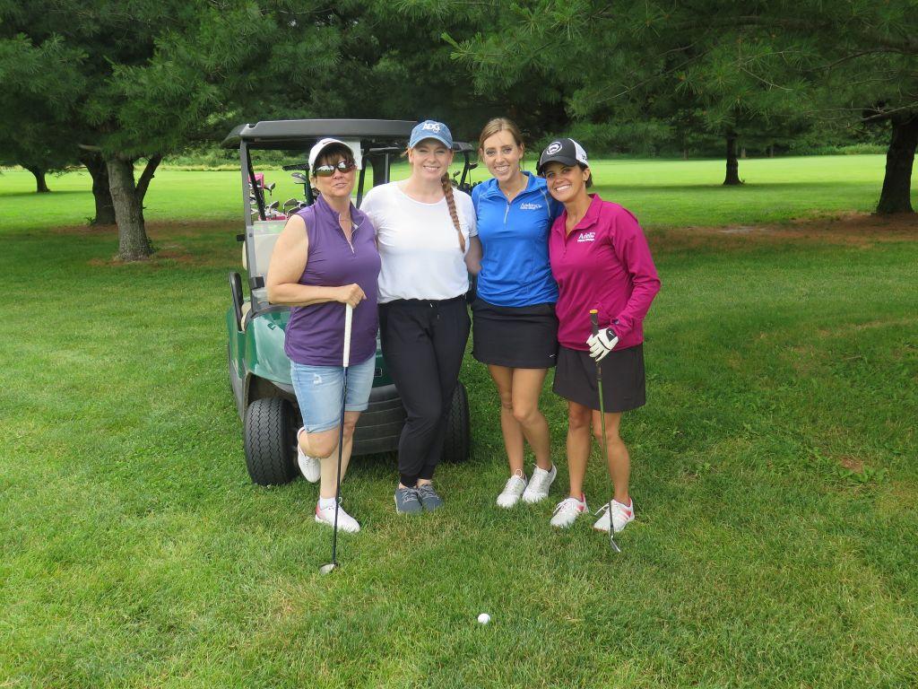 Golf Pic 23