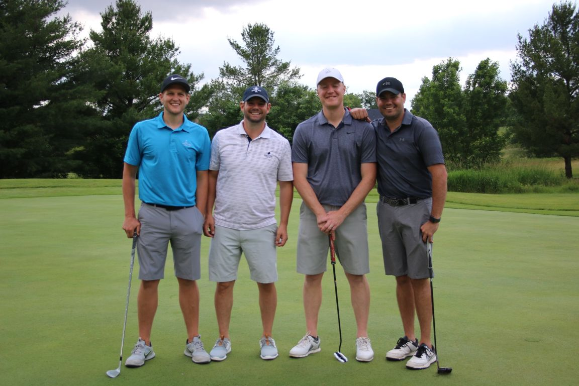 Golf Pic 25