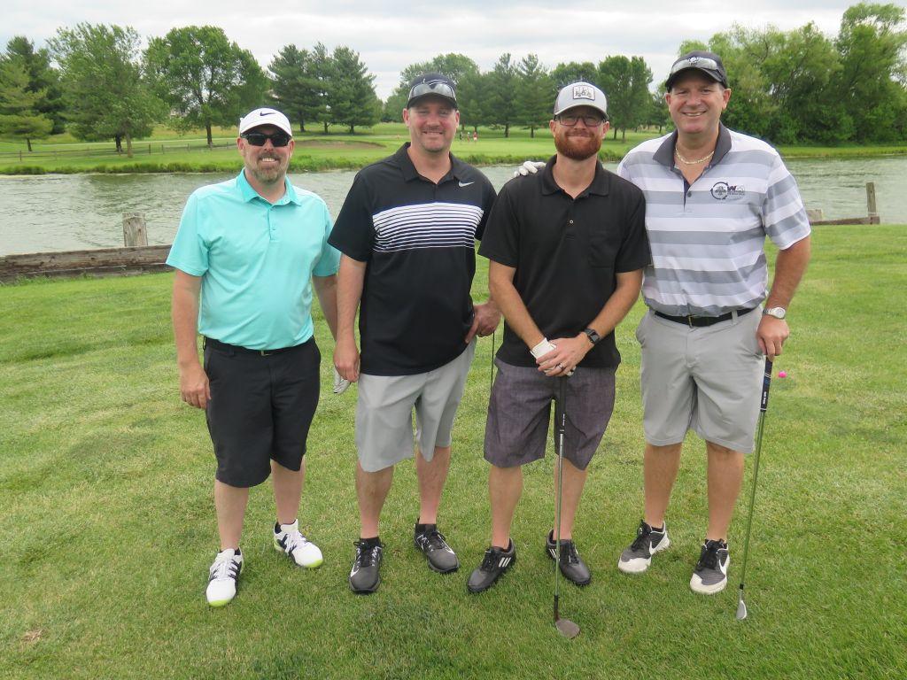 Golf Pic 26