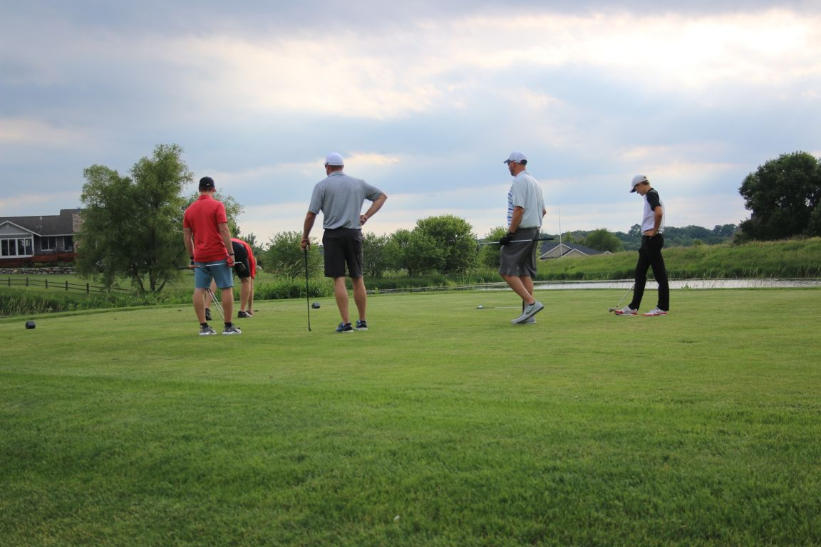 Golf Pic 27