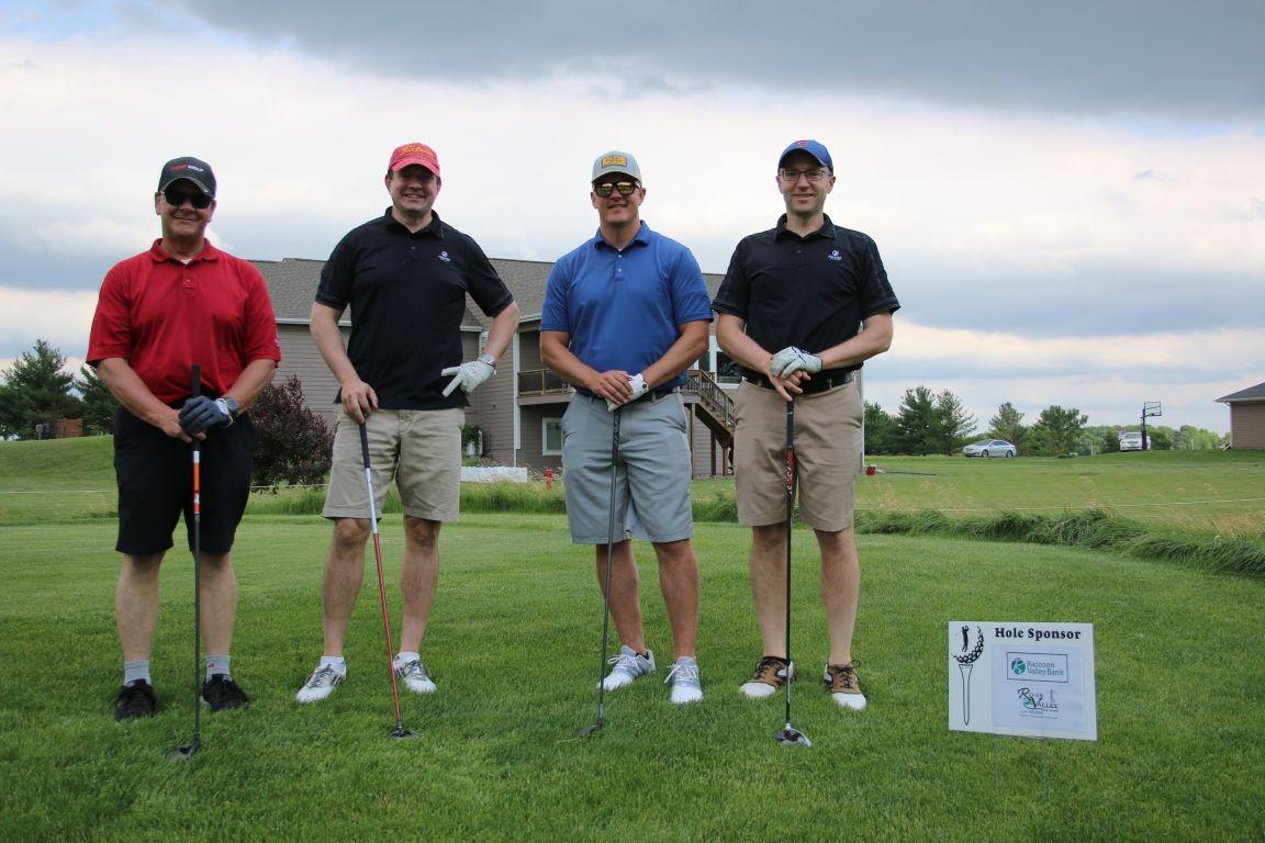 Golf Pic 28