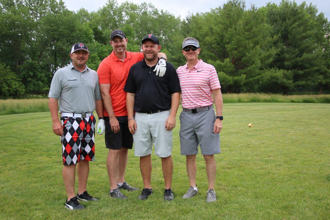 Golf Pic 29
