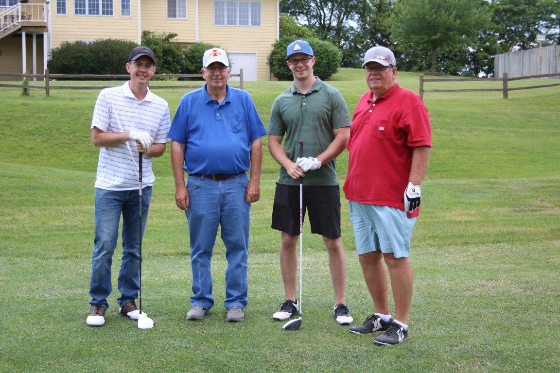Golf Pic 30
