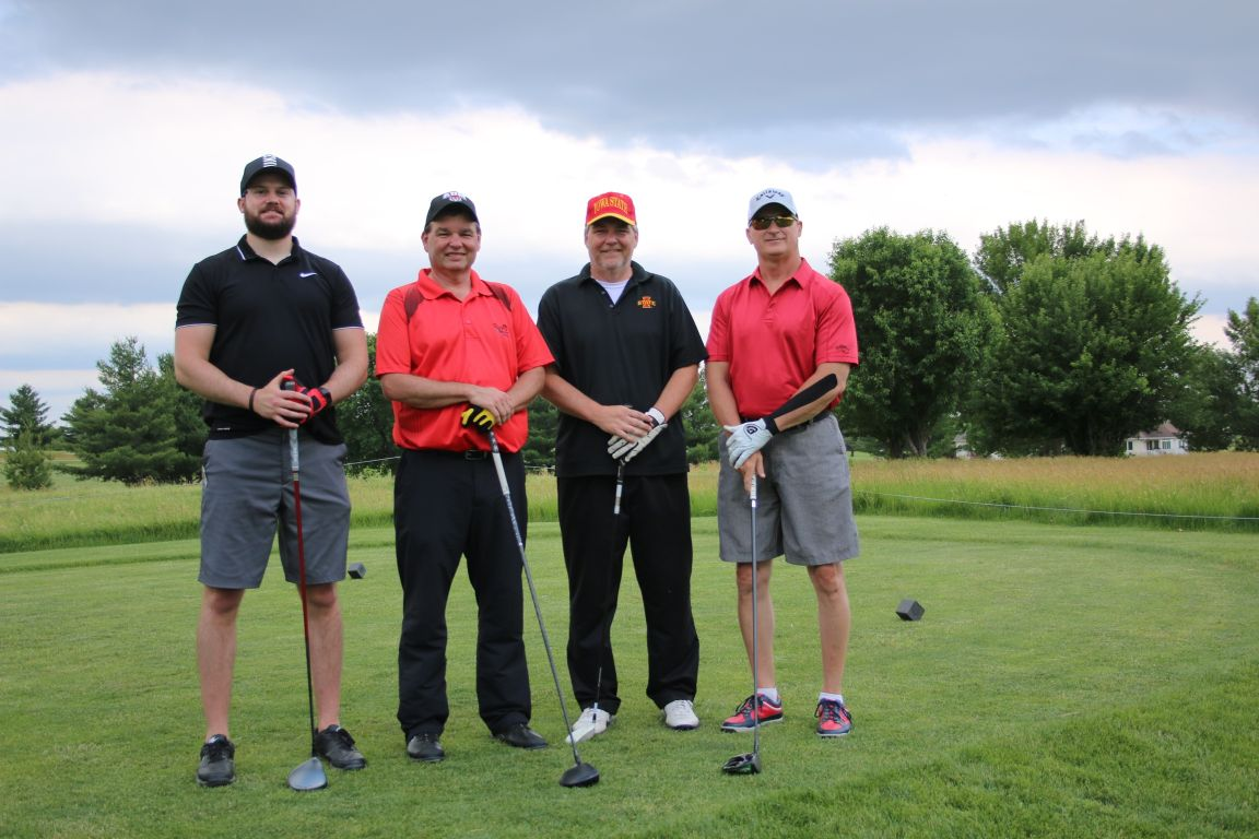 Golf Pic 31