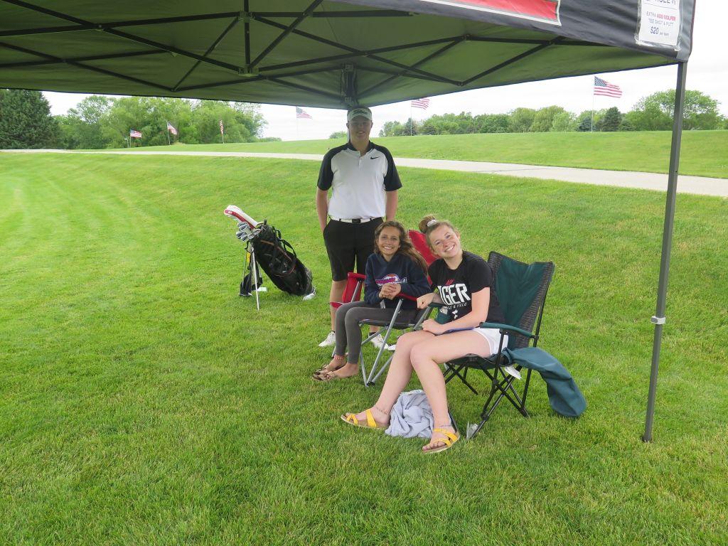 Golf Pic 32