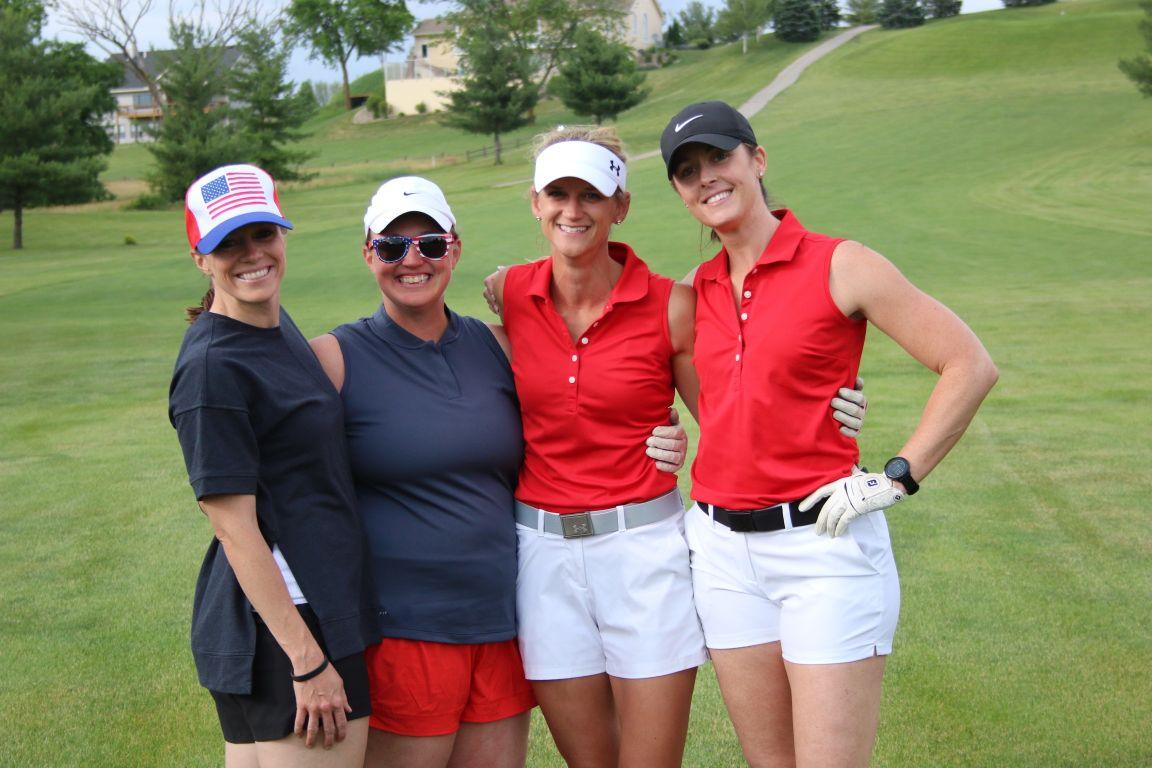 Golf Pic 33