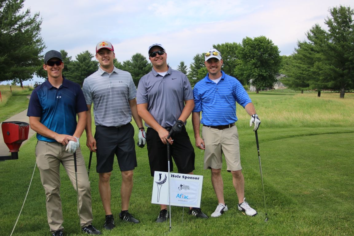 Golf Pic 35