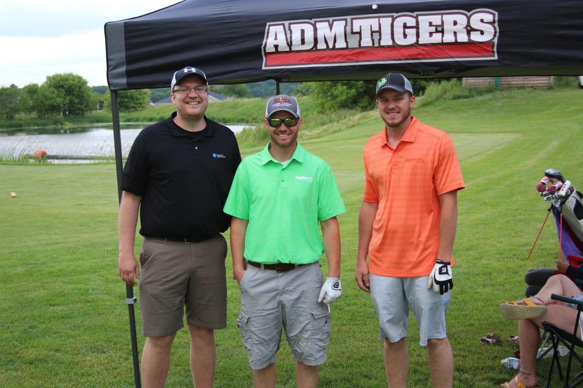 Golf Pic 36