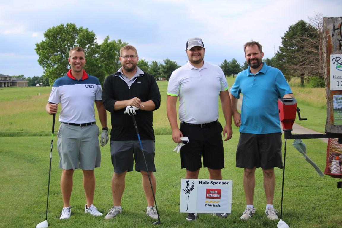 Golf Pic 38