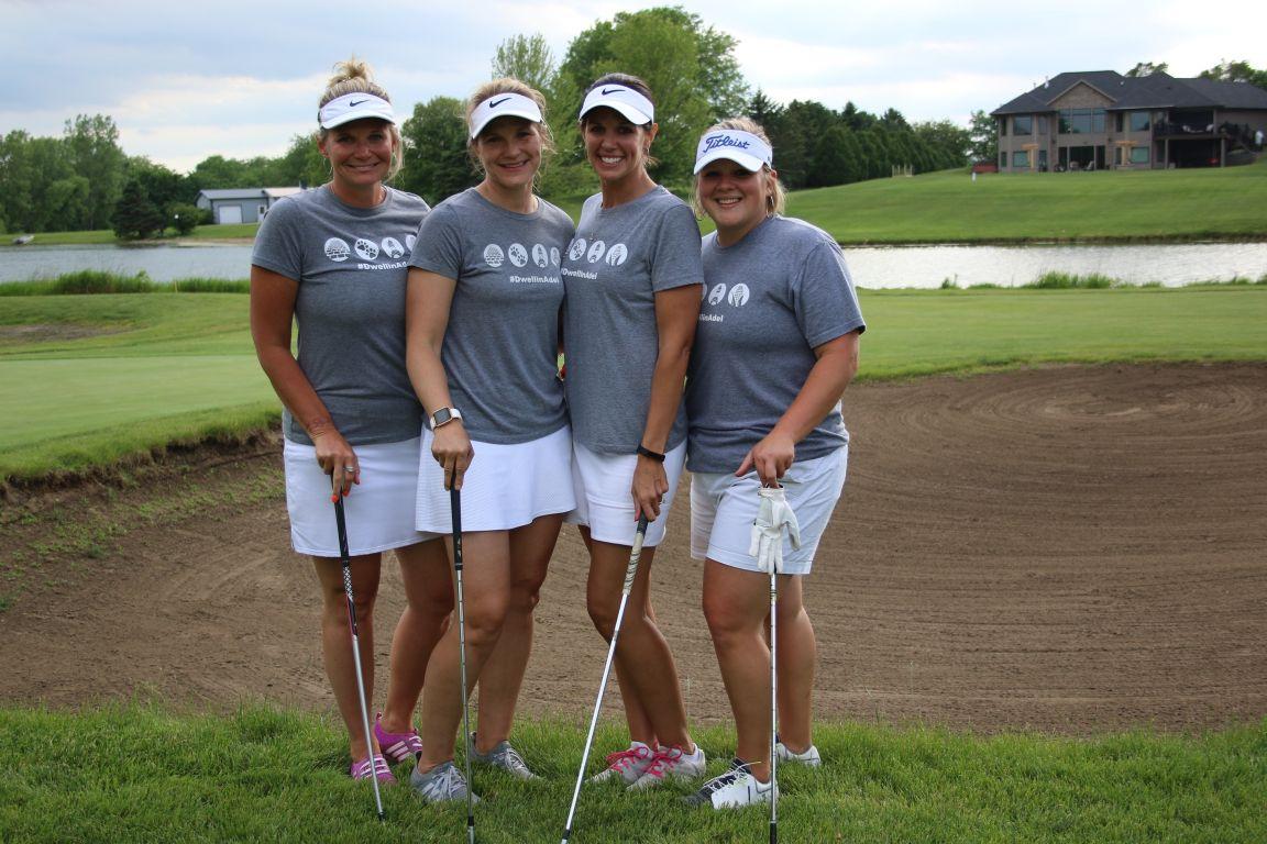 Golf Pic 40