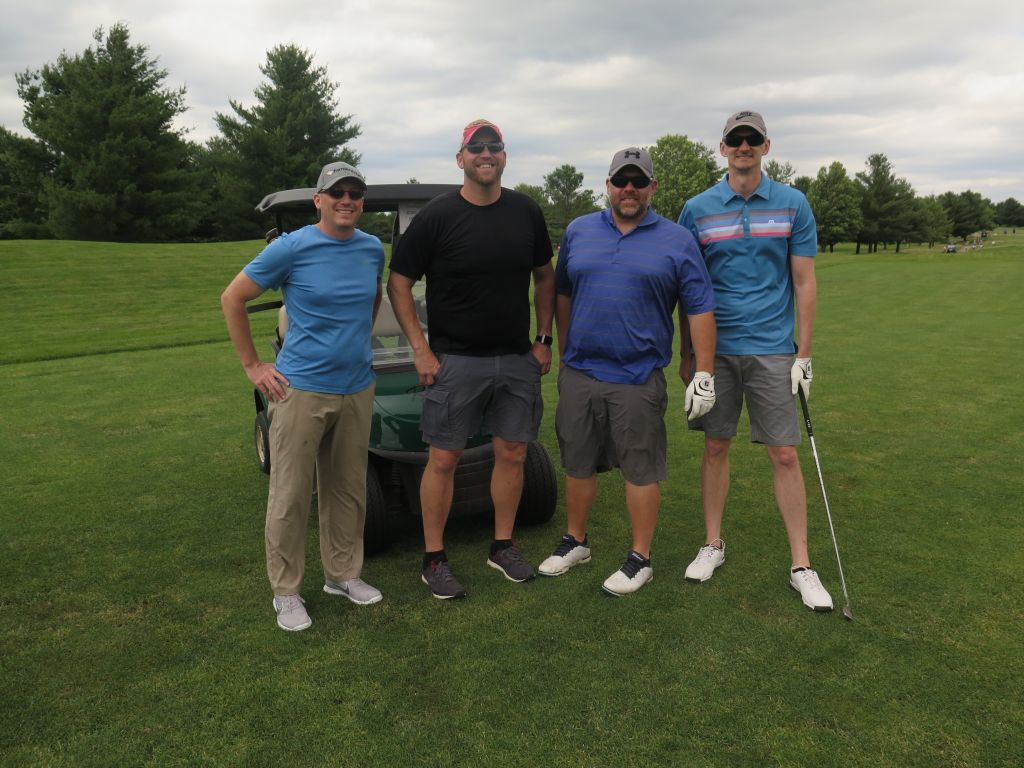 Golf Pic 42