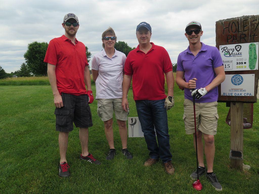 Golf Pic 43