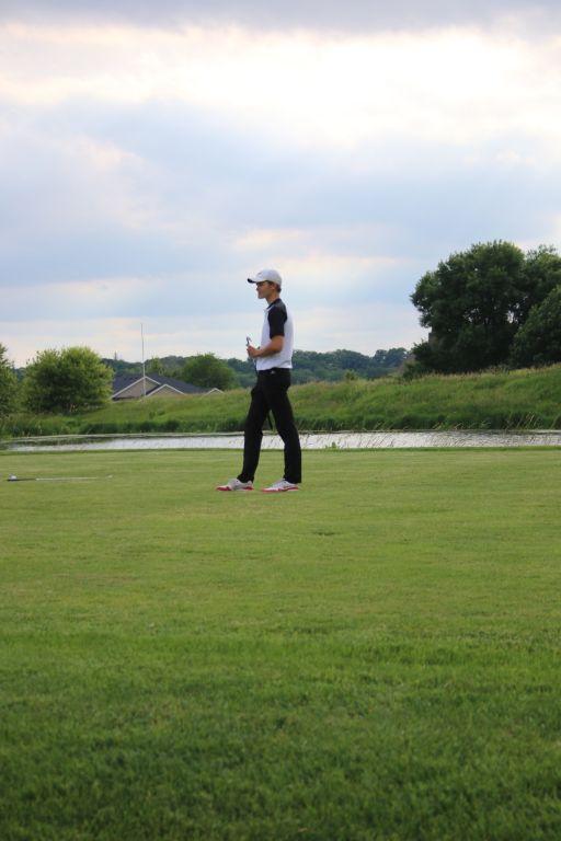 Golf Pic 61