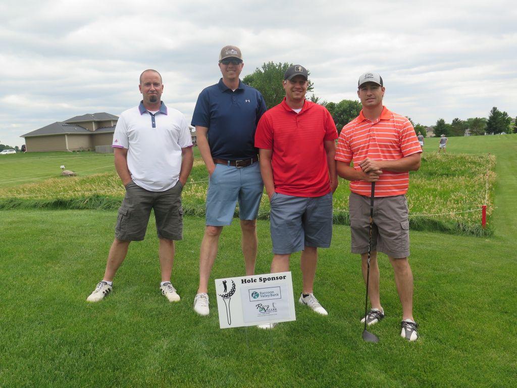 Golf Pic 48