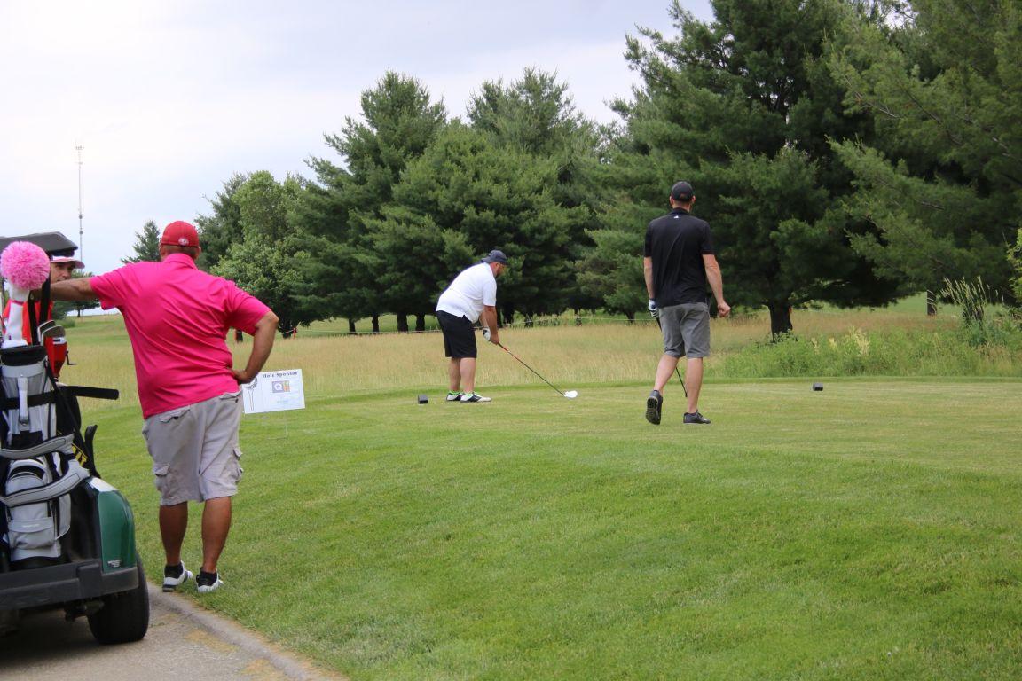 Golf Pic 49