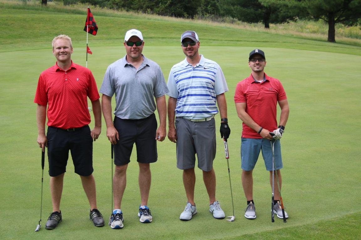 Golf Pic 50