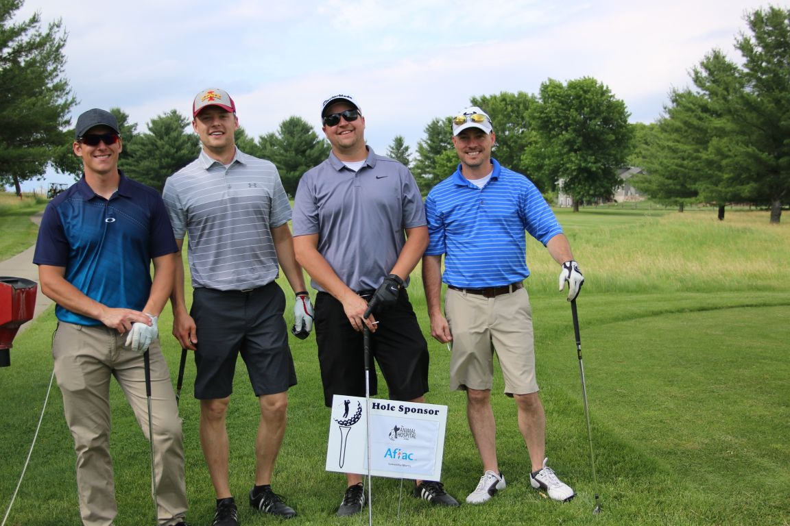 Golf Pic 51
