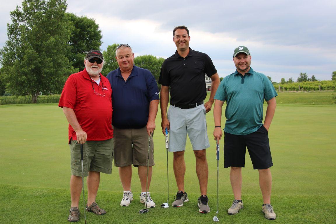 Golf Pic 53
