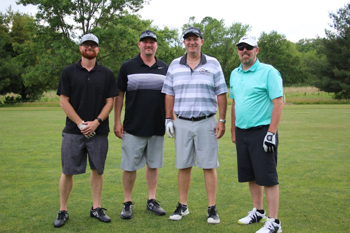 Golf Pic 56
