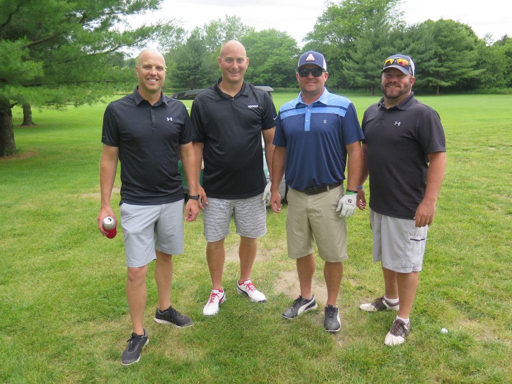 Golf Pic 57