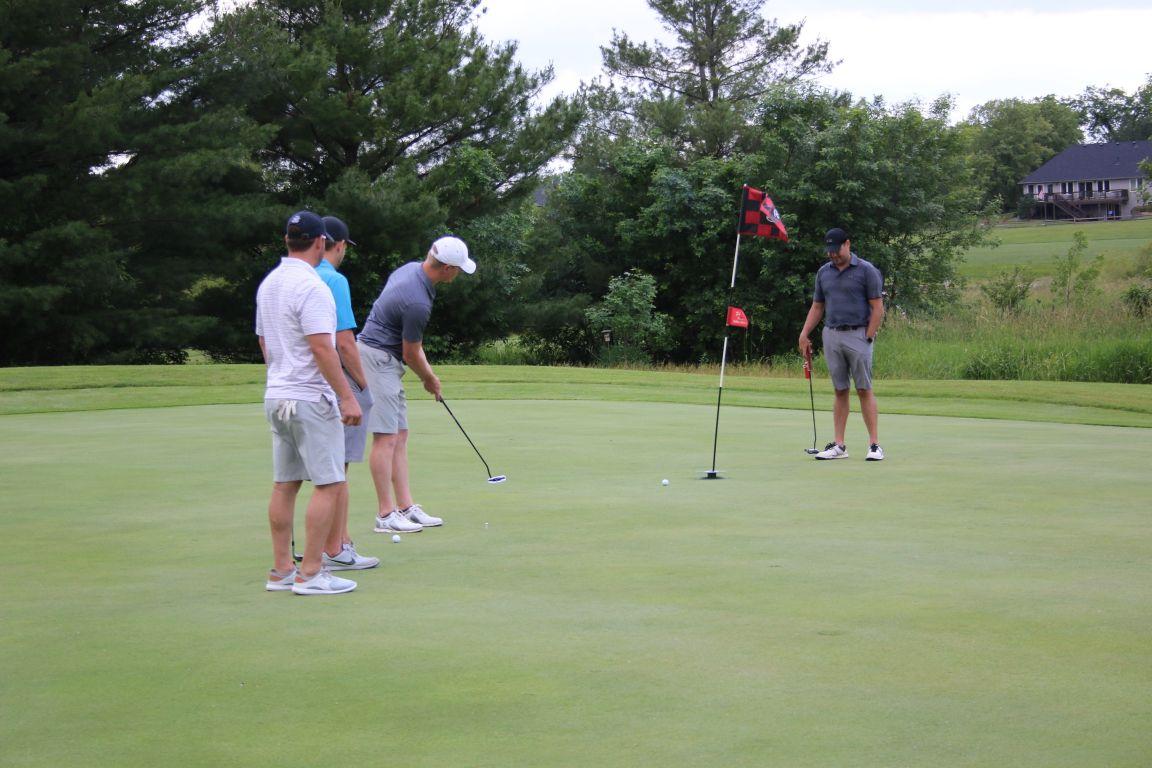 Golf Pic 59