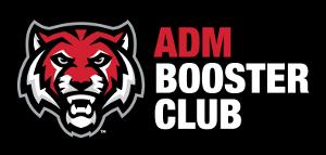 ADM Booster Club Store