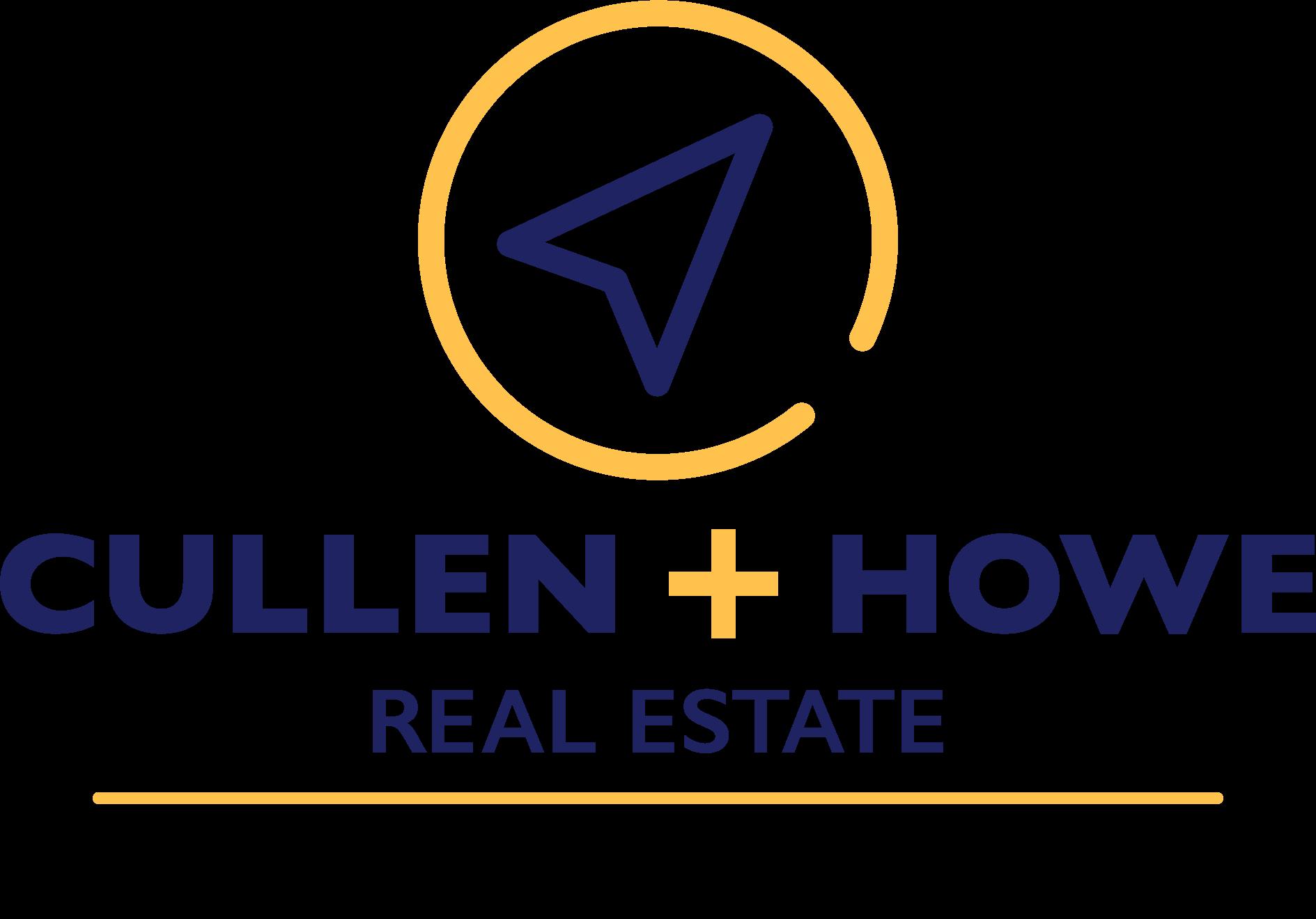 Cullen Howe Real Estate - RE/MAX Precision